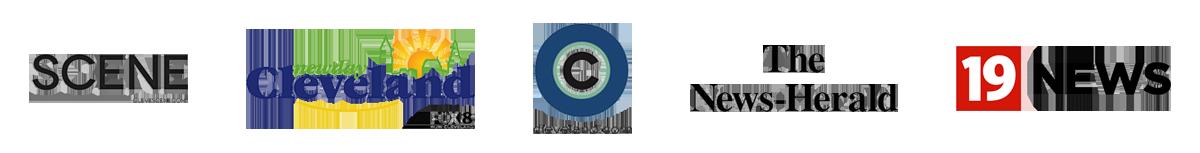 Brennans-Press_logos